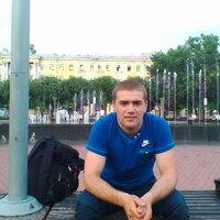 Игорь, 29 лет, Лев, Санкт-Петербург