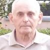 Искандер, 70, г.Бишкек