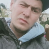 Хаки, 29, г.Ужгород
