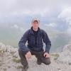 Игорь, 30, г.Луганск