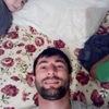 Айдемир, 26, г.Кизляр