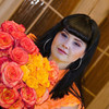 Ольга, 30, г.Кондрово
