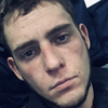 Dima, 25, Tikhvin
