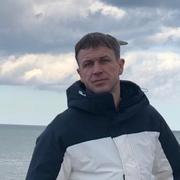 Дмитрий 39 Суворов
