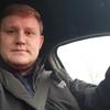 Grisha, 24, г.Москва
