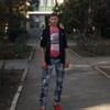 Алекс, 20, г.Алушта