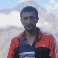 Эльгуджа, 41 год, Скорпион, Гори