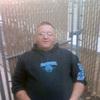 Earl, 53, Englewood