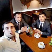 Ахмед, 35 лет, Рыбы, Ростов-на-Дону