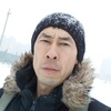 Alibek, 33, г.Усть-Каменогорск