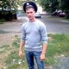 Серёга, 32, г.Казань
