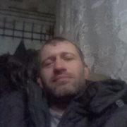 Олег 33 Туапсе