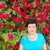 Наталия, 55, г.Киев