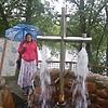 Анна, 37, г.Teramo