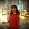Маргарита, 39, г.Санкт-Петербург
