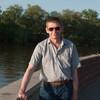 Андрей, 56, г.Омск
