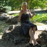 Людмила, 58 лет, Дева, Симферополь