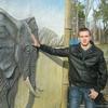 денис, 26, г.Северодонецк