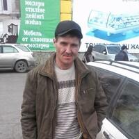 Виталий, 47 лет, Весы, Караганда