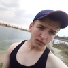 Евгений, 30, г.Коростень