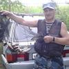 Олег, 54, г.Челябинск