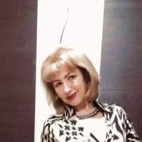Татьяна, 49 лет, Весы, Рыбинск