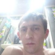 Виталий 30 Собинка