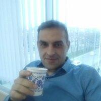 Вадим, 40 лет, Водолей, Краснодар