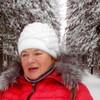 Galina, 73, Khanty-Mansiysk