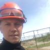 Евгений, 33, г.Нягань