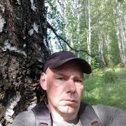 Алексей 36 Тамбов