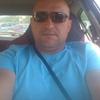 Сергей, 44, г.Дюссельдорф