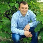Sergey, 41