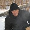 Николай, 58, г.Тольятти