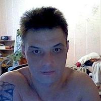 Владимир, 49 лет, Весы, Дедовичи