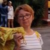 Марина, 56, г.Ухта