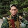 Станислав, 30, г.Донецк