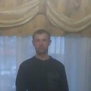 Александр 35 Петропавловск-Камчатский