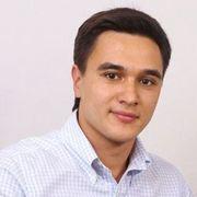 Bob 32 года (Стрелец) Киев