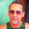 Александр, 55, г.Барнаул