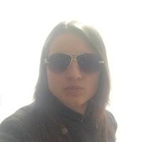 Олеся, 27 лет, Рак, Москва