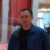 Mars, 39, Neftekamsk