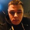 Владимир, 20, г.Дмитров