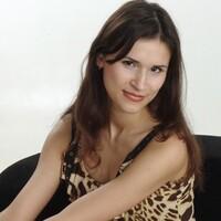 лена, 39 лет, Водолей, Харьков