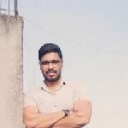 Raghu 26 Виджаявада