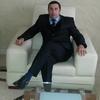 ADAM, 48, г.Ыспарта