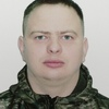 Nikita, 28, г.Челябинск