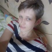 Татьяна 37 лет (Рак) хочет познакомиться в Опочке
