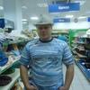 Александр, 42, г.Воткинск