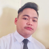 jericho, 30, г.Манила
